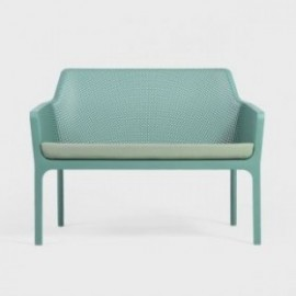 Cuscino Net Bench